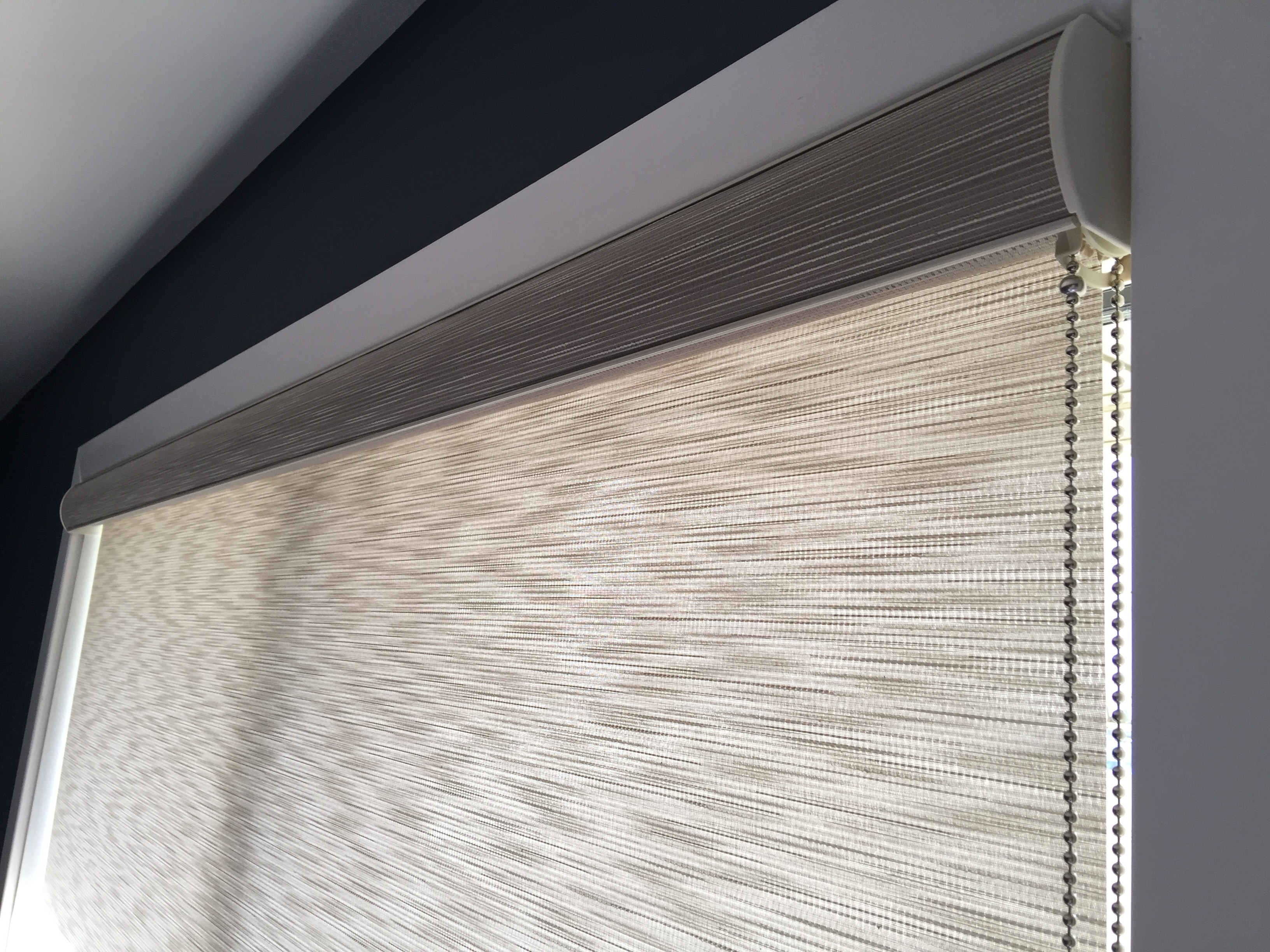 mirage solar slats summer keep for com lifestyleblinds near cool these house me stores dorothy comments inch replacement blind warm stone and customer closed winter in the blinds opted