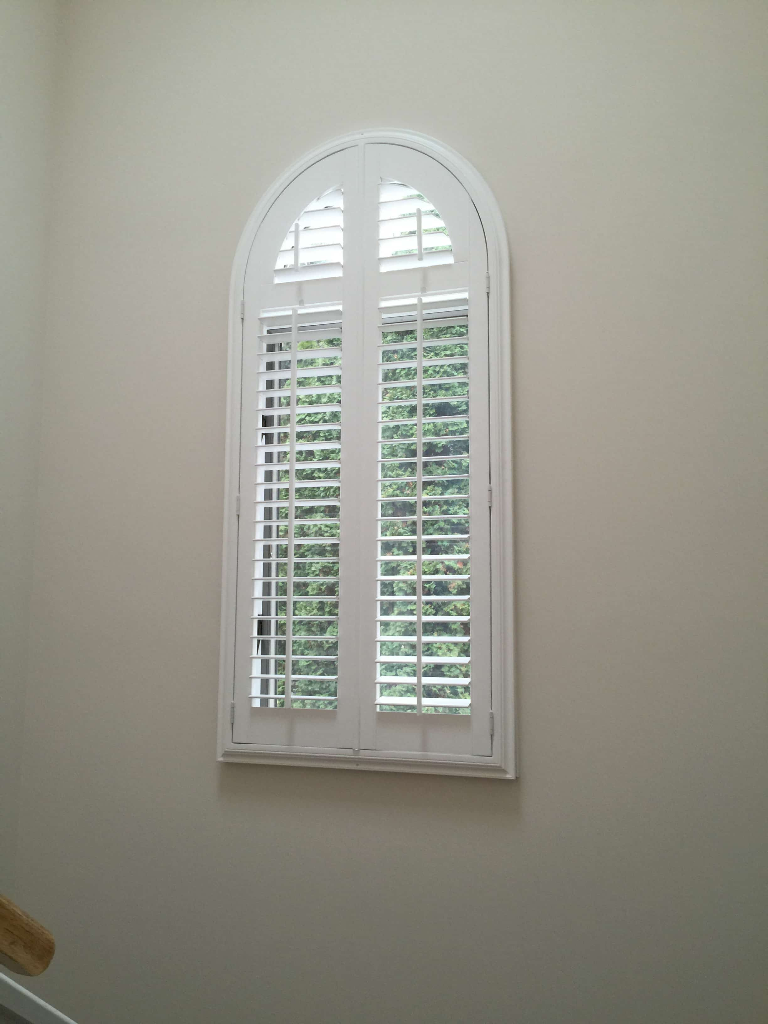 Window Treatments In Cherry Hill Nj To Transform Your Home
