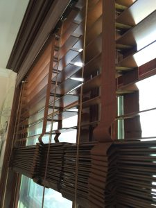Window Treatments in Downingtown, PA