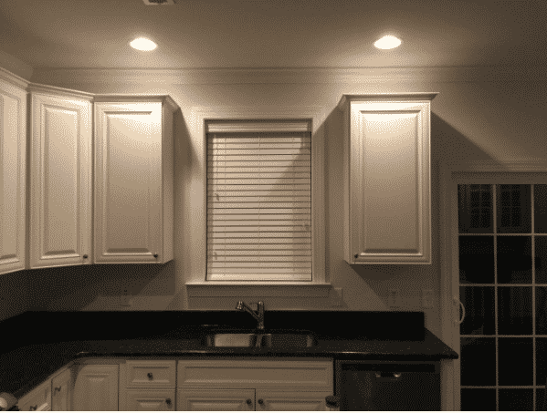 The Best Kitchen Sink Window Treatments Blinds Brothers