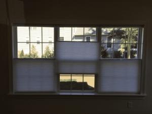 4 Modern Window Treatment Ideas for Philadelphians