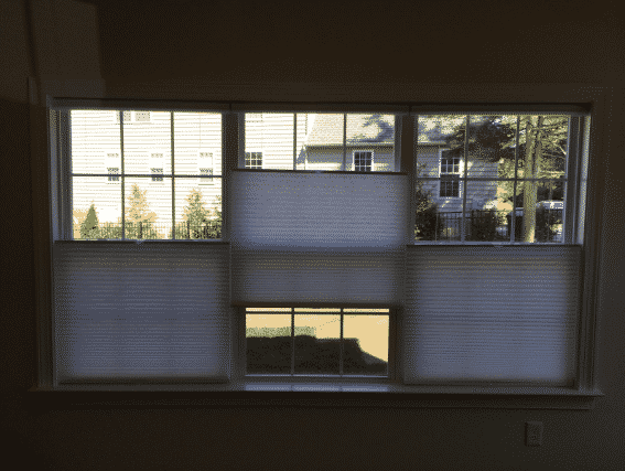 The Most Energy Efficient Window Treatments Blinds Brothers