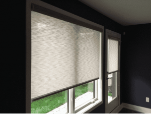Window Treatments in Cherry Hill, NJ to Transform Your Home