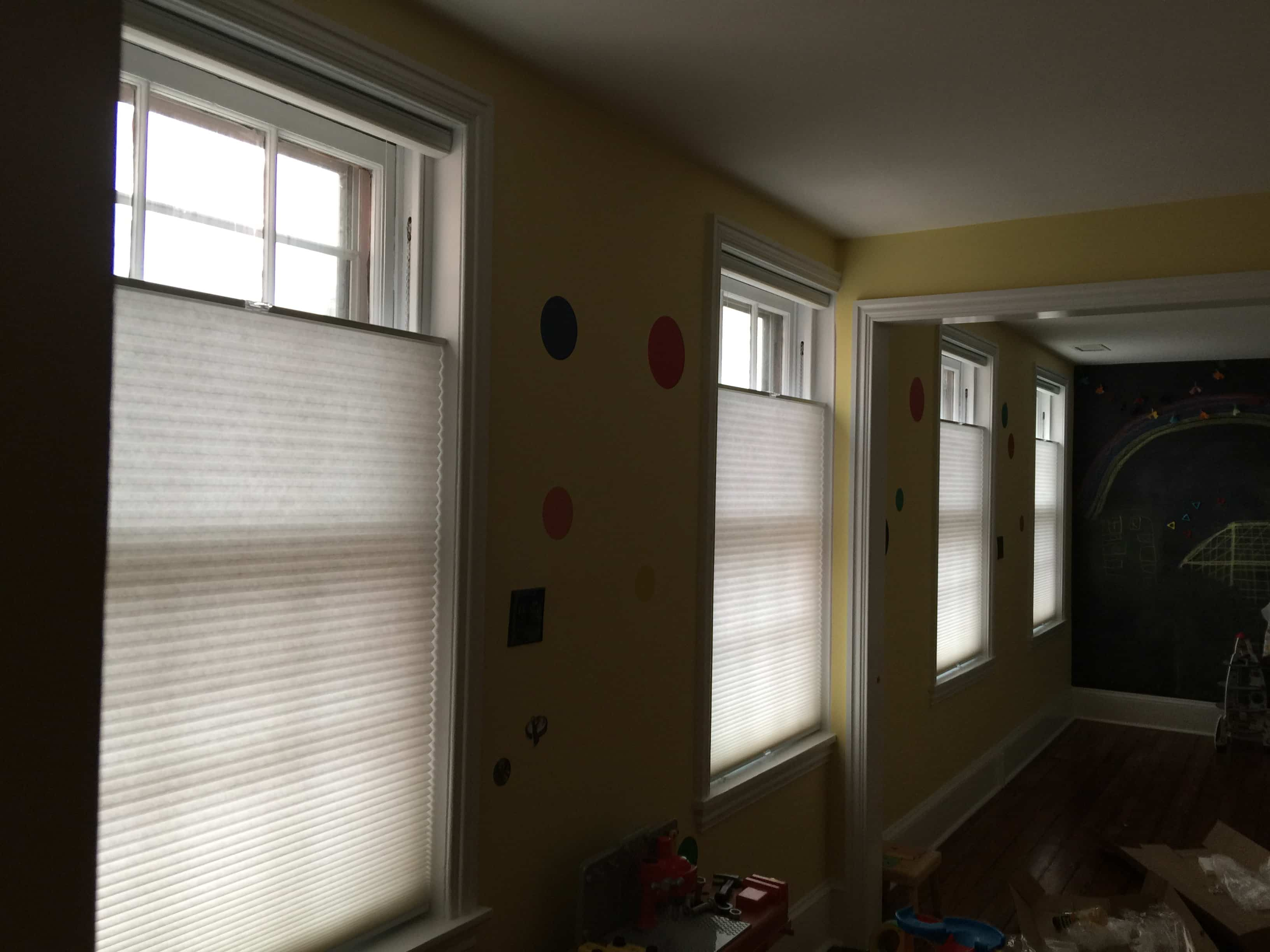 Fabulous Trending Window Treatments In Main Line Pa Blinds Brothers Home Interior And Landscaping Palasignezvosmurscom