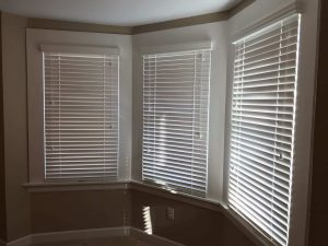 Where to Get High-Quality, Custom Blinds in West Chester, PA