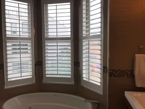 What Are the Best Methods for Cleaning Plantation Shutters?