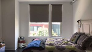 The Best Sun-Blocking Blinds