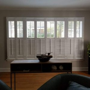 blinds haddonfield nj