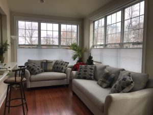 Style Trends for Modern Looking Blinds