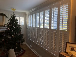 Why It's Important to Have Window Treatments in the Philadelphia Area Installed By a Professional