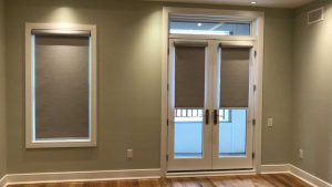 Window Coverings in Philadelphia to Provide Privacy and Block Sunlight
