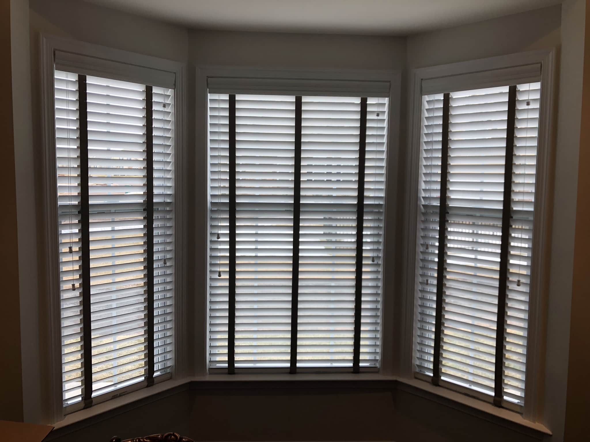 haywards a bay wood blinds window box venetiansplantation for google heath uk plantation sussex in cost windows installed shutters to searchshutter venetian