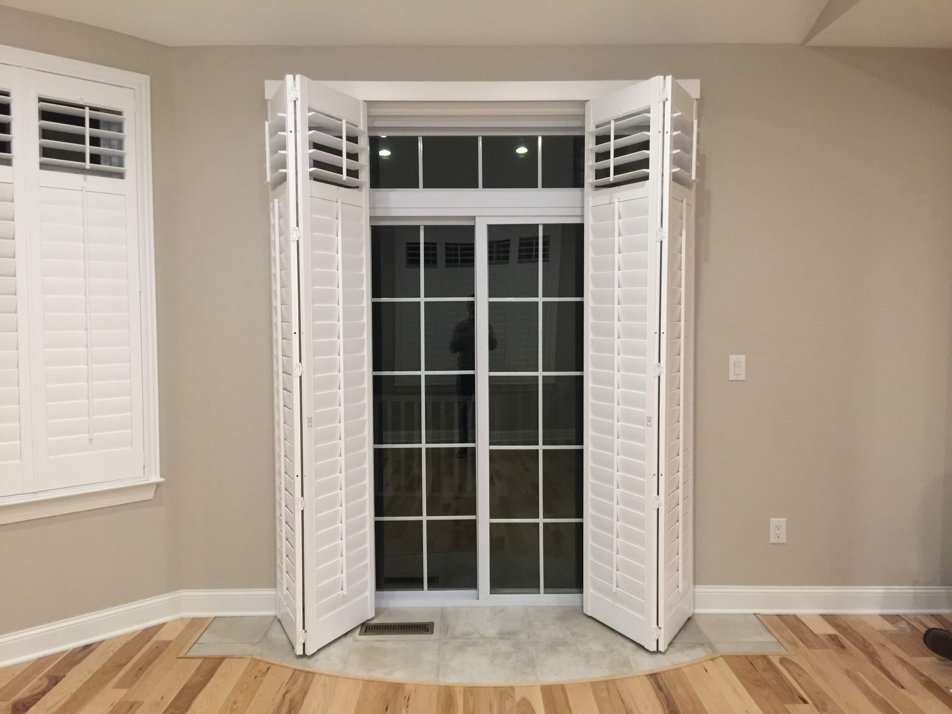 Why You Need An In Home Consultation For Window Treatments
