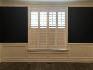 Installing and Taking Care of Your Custom Window Treatments in Delaware County
