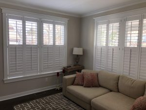 where to get plantation shutters