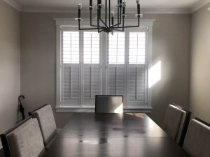Why You Should Choose Custom Blinds in Philadelphia