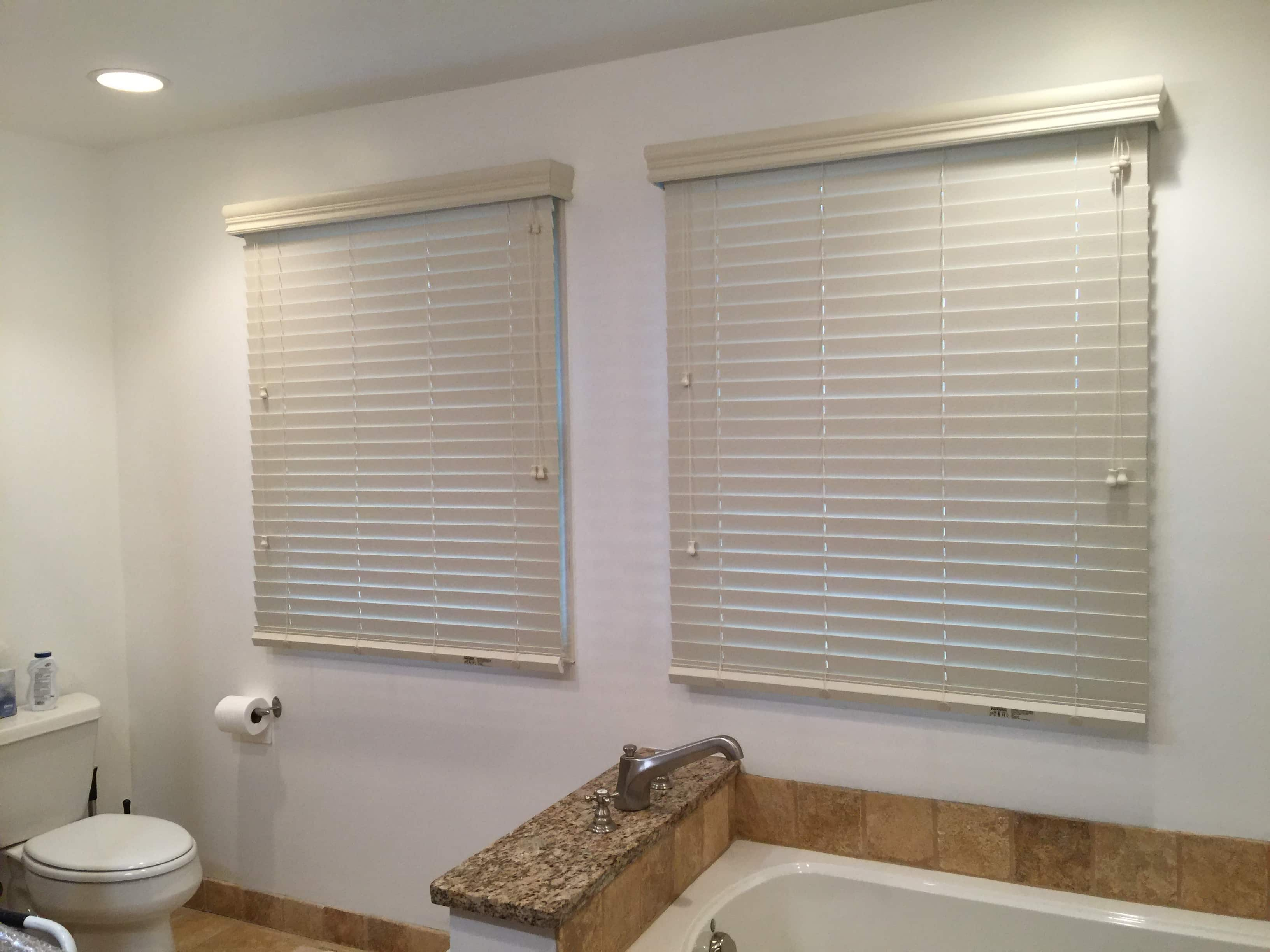 The Best Sun Blocking Blinds For Any Home Blinds Brothers