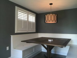 The Best Source for Custom Window Treatments and Blinds in Doylestown, PA