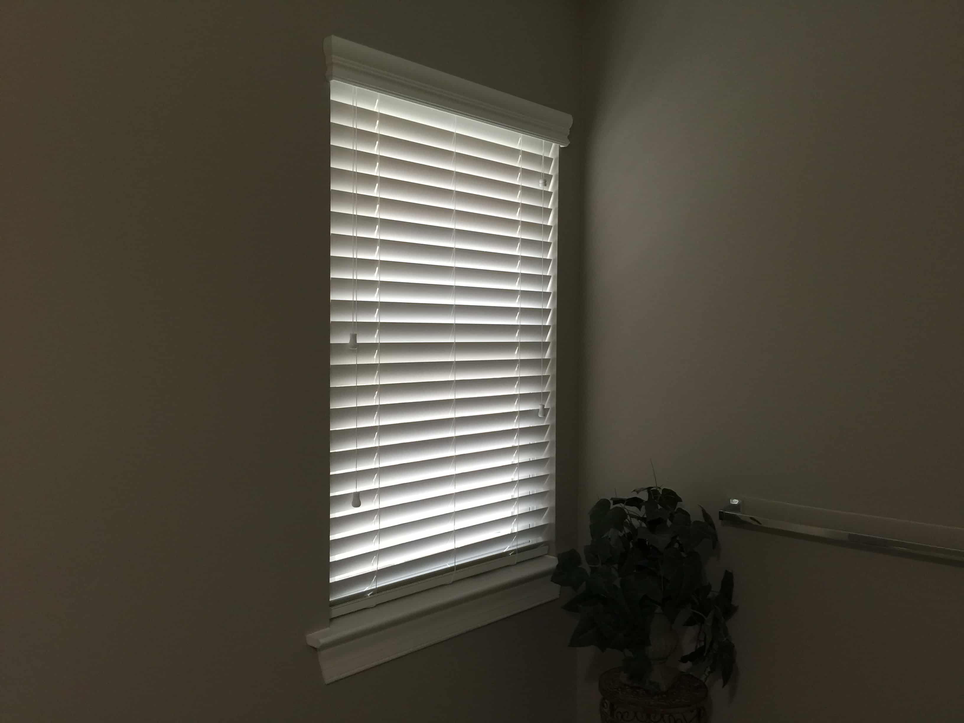 the blinds pin offer curtain curtains design line and on latest in shutters creations roller of