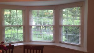 The Best Window Treatments in Warrington, PA for Safety and Privacy