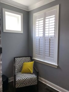What Kind of Window Treatment Should You Choose?