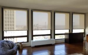 Find the Perfect Light Filtering Window Shades for Any Room