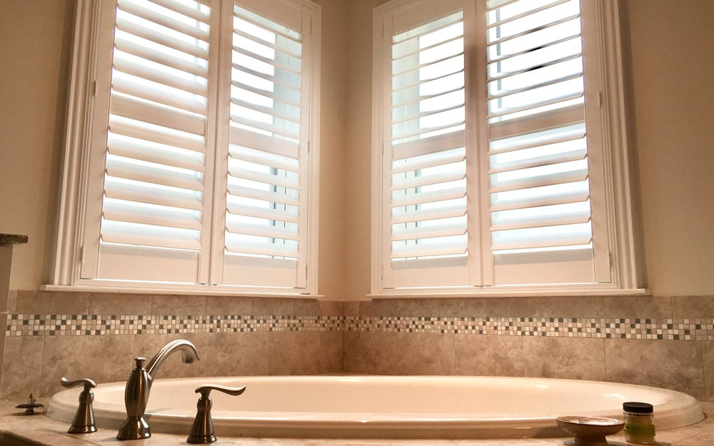 Blinds Brothers. Quality Window Treatments For Your Home.
