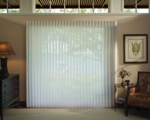 Vertical Blinds in Philadelphia