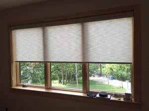 where to buy roll up blinds