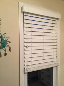 best place to order window blinds