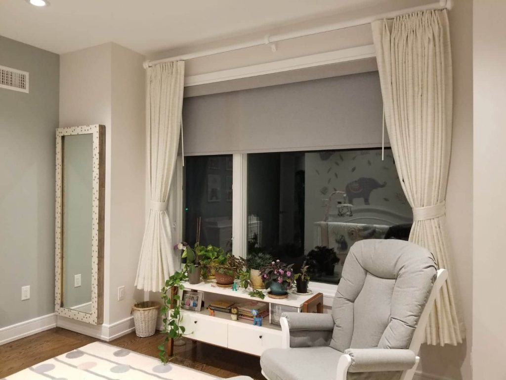 best place to get custom blinds