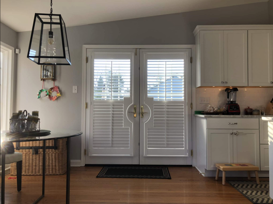 best blinds to block sunlight