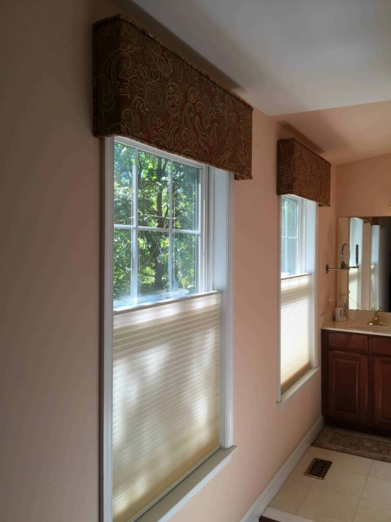 summer blinds